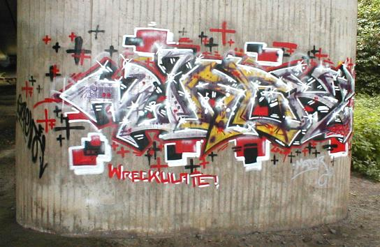 graffiti_leine.jpg (48573 Byte)