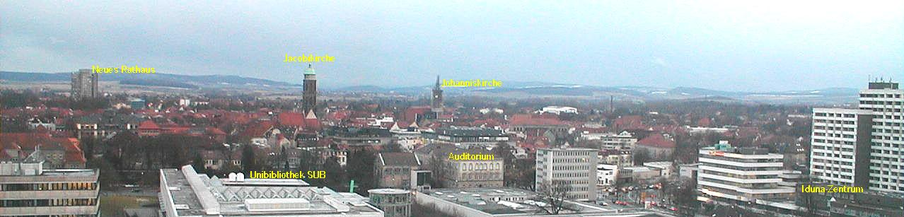 goettingen_panorama.JPG (71690 Byte)