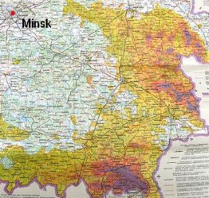 Tschernobyl Karte Belastung Deutschland.Tschernobyl Kinder