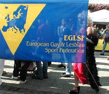 Oldenburg gay treff Gay